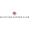 aviation-supper-club-logo