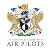 Honerable Company of Air Pilots square