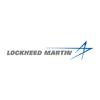 Lockheed Martin squarejpg