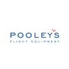 Pooleys square