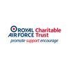 RAF Charitable Trust square