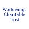 4510 FSDP Worldwings Charitable Trust Logo
