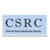CSRC2 final copy (2)