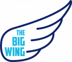 Big Wing png - GF