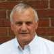 Steve Slade